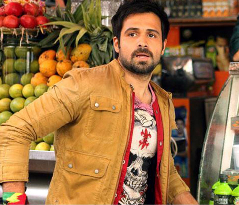 stream emraan hashmi movie jannat 2 in english with