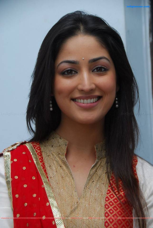 Yami Gautam 28527rs : yami gautam fan club on Rediff Pagesyami gautam 