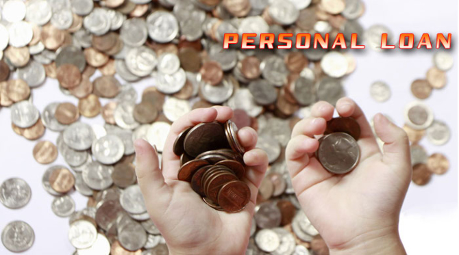 personal loans-photo1