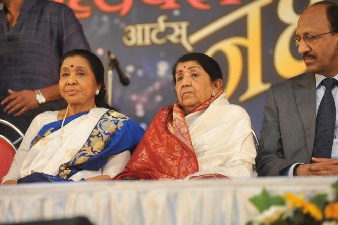information about lata mangeshkar Lata mangeshkar - get lata mangeshkar's latest news, photo gallery, videos, awards, filmography, biography & quotes by bollywoodlifecom.