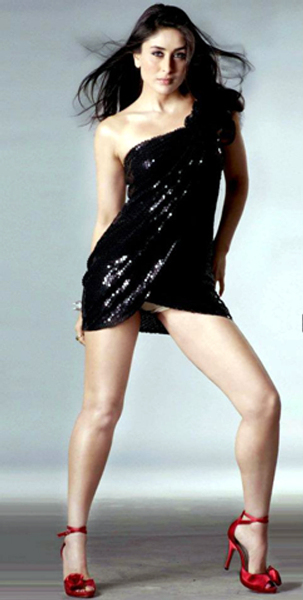 Kareena Kapoor Hot Photo