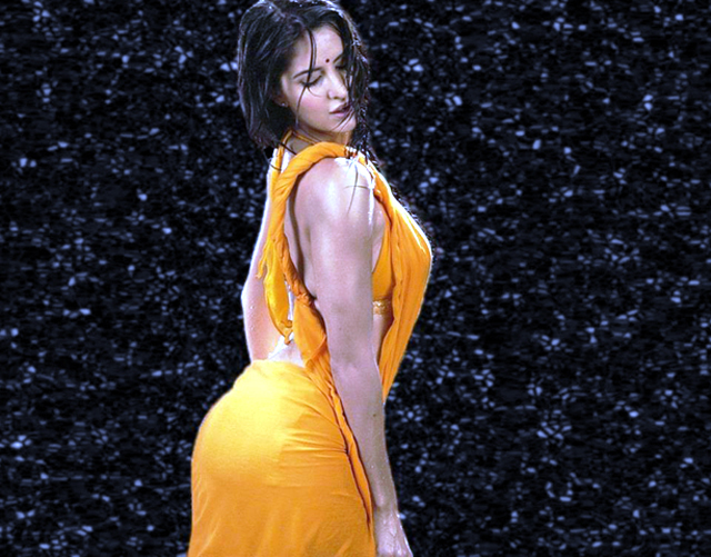 Katrina Kaif Hot Movie Photo