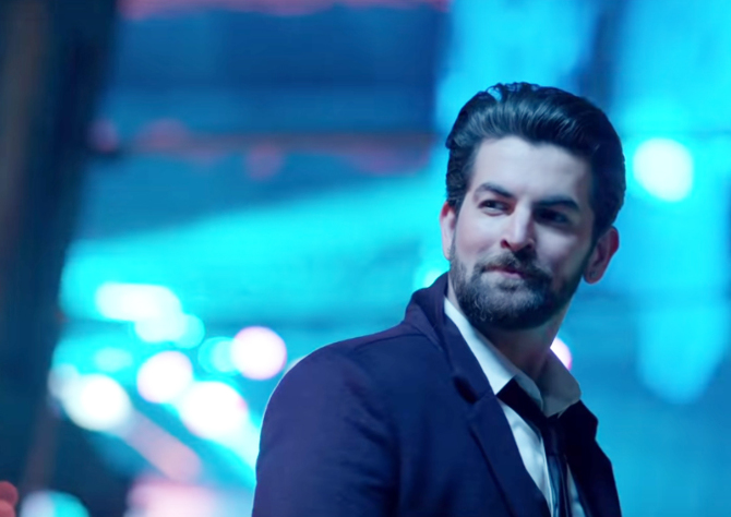 Neil Nitin Mukesh starrer Bypass Road Hindi Movie Photos  19
