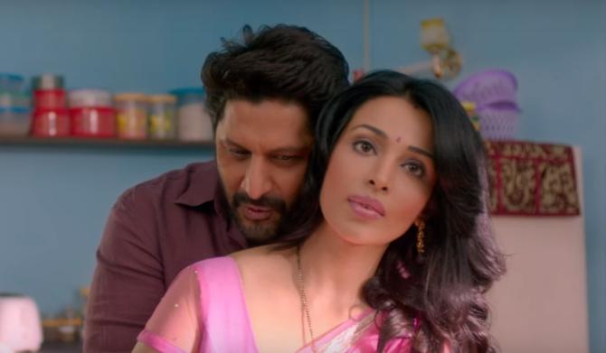 fraud saiyaan hindi movie photos-photo28