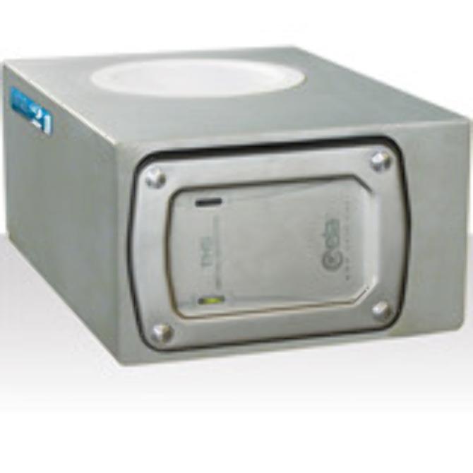 industrial metal detector007