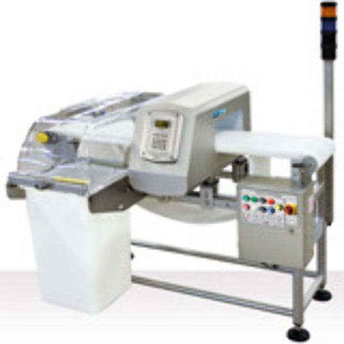 industrial metal detector004