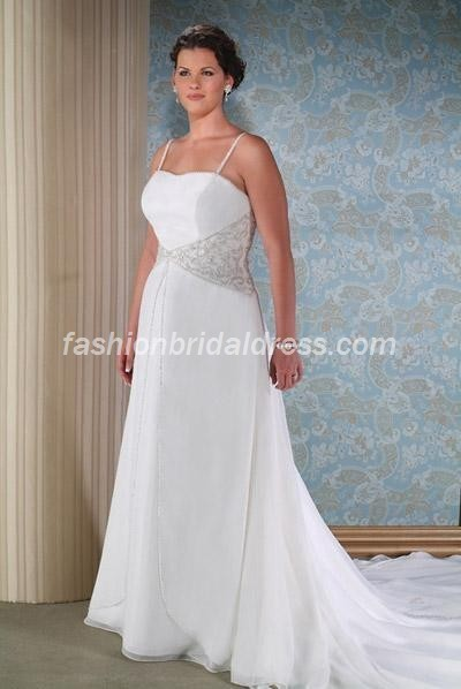 Cheap plus size bridal dresses2 fashion wedding dresses for Cheap fashion wedding dresses