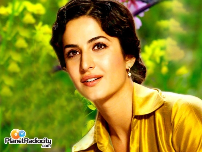 42 katrina kaif wallpapers 800x600 b