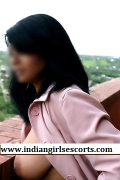 female escorts escort pages