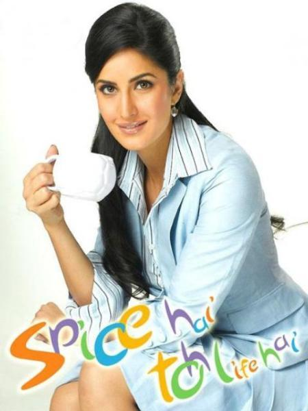 katrina kaif wallpaper 001