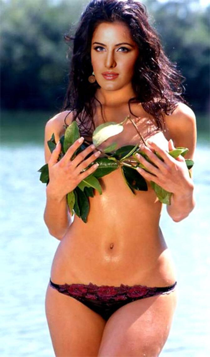 actress katrina kaif gallery.blogspot.com
