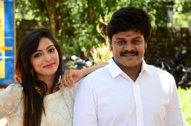 Vajra Kavachadhara Govinda Telugu Movie Photos  3