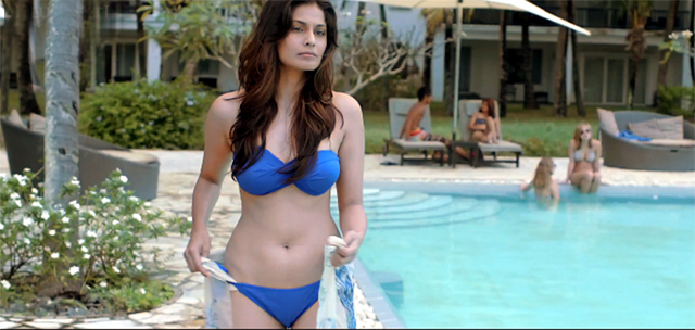 Puja Gupta Go Goa Gone Movie Hot Photo