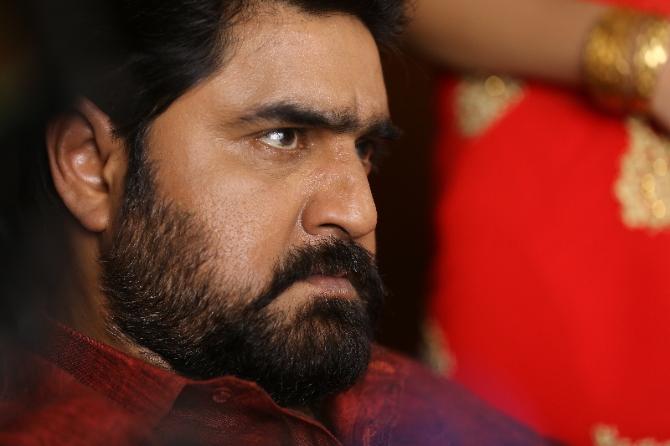operation 2019 Telugu Movie   3