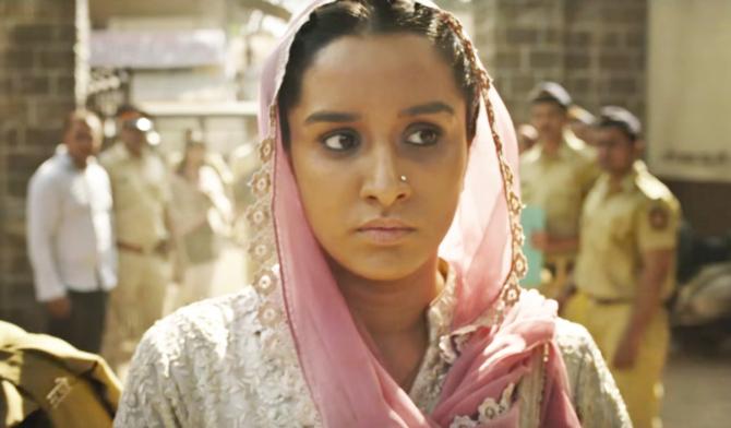haseena movie photos-photo26