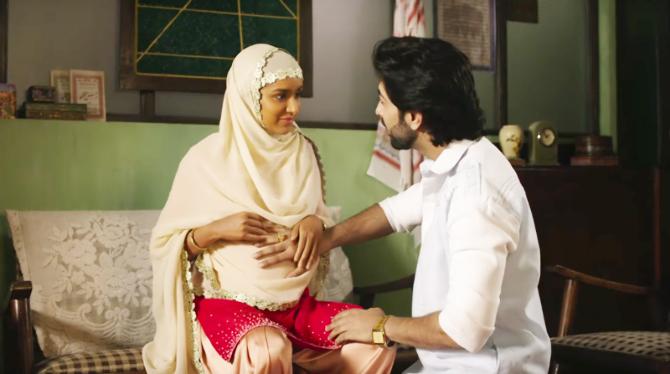haseena movie photos-photo17