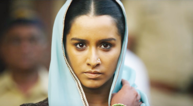 haseena movie photos-photo13