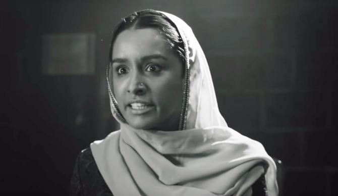 haseena movie photos-photo25
