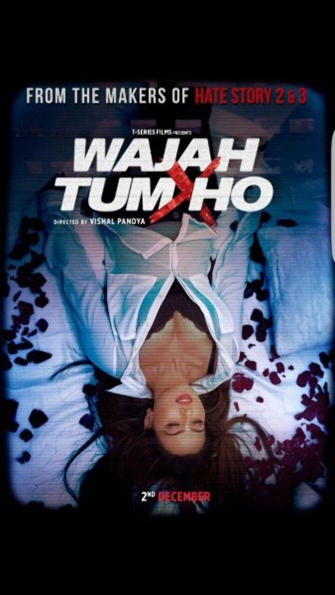 wajah tum ho movie photos-photo2