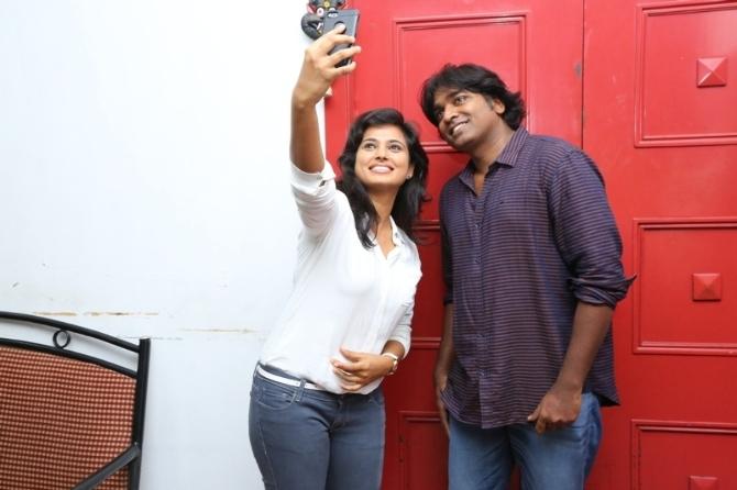 AanDhevadhai Tamil Movie  hotos  9