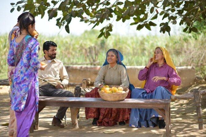 saand ki aankh hindi movie photos-photo6