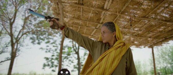 saand ki aankh hindi movie photos-photo16