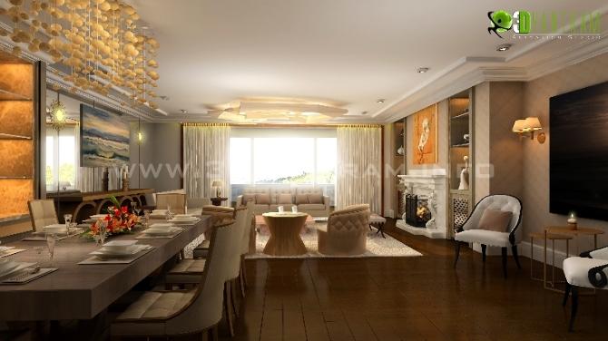 interior 3d rendering   cgi design   animation-photo1
