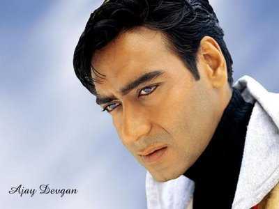 ajay devgan wallpaper 1