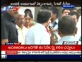 TV5 - Cygnus Gastroenterology Hospital Inaugurated By Honourable CM of TS Mr. K.Chandrasekhar Rao