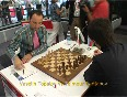 Chess Grand Slam Final, Round 6
