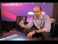 Microsoft Surface - Exclusive Review