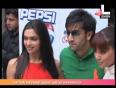 Deepika Refuses To Work With Ranbir