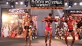 BodyPower 2019 _5 videos